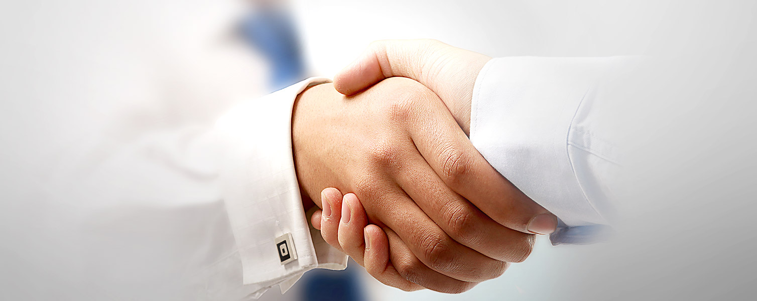 20141119201110_our-partners